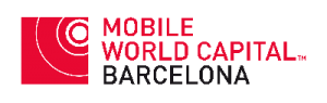 MOBILE_WORLD_CAPITAL_BARCELONA