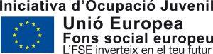 UNIO_EUROPEA