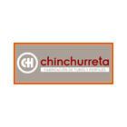 chinchurreta