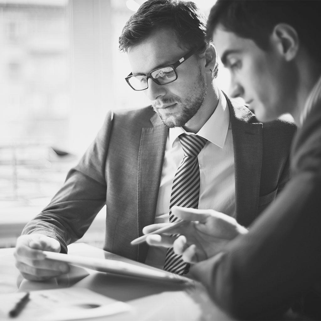 Formación bonificada y formación privada en empresas