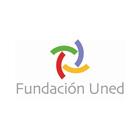 fundacion uned