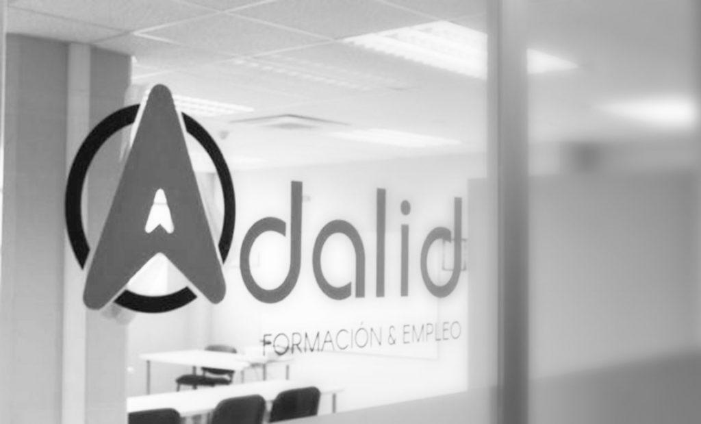 ADALID