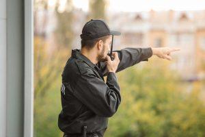 Instituto Europa, del Grupo Aspasia, forma a más de 350 nuevos directores de seguridad