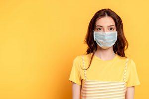 La Formación Profesional para el Empleo ayuda en la lucha contra el coronavirus