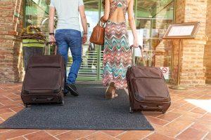 El Grupo Aspasia formará a más de 1.500 personas para trabajar en el sector de la hostelería y el turismo