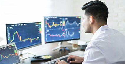 Formación gratuita en Controler Financiero