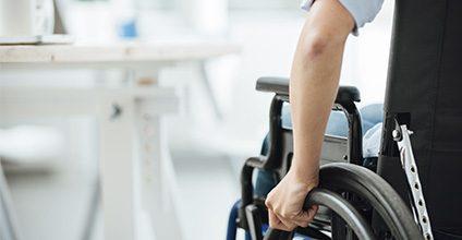 Formación gratuita en Discapacidad - calidad de vida en personas con discapacidad