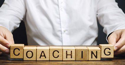 Formación gratuita en Fundamentos del coaching y orientación