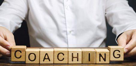Cursos gratis de Fundamentos del coaching y orientación