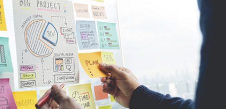 Cursos gratis de Marketing-mix básico en Internet y gestión online de clientes