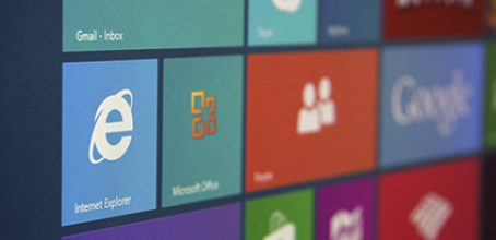 Cursos gratis de Microsoft Access 2010-2013