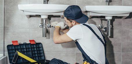 Curso de Operaciones de fontanería y calefacción-climatización doméstica en Valladolid