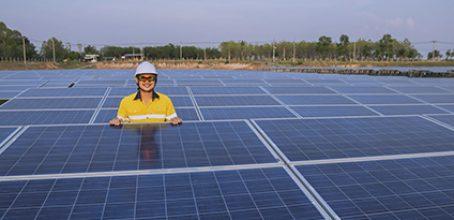 Curso de Puesta en servicio y operación de instalaciones solares térmicas en Formatec – Sevilla (Mairena de Aljarafe)
