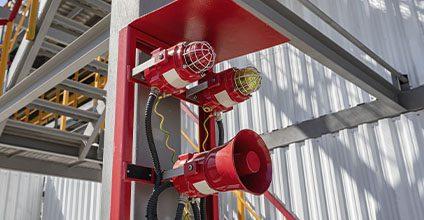 Formación gratuita en actualizacion-del-reglamento-de-seguridad-contra-incendios-en-establecimientos-industriales