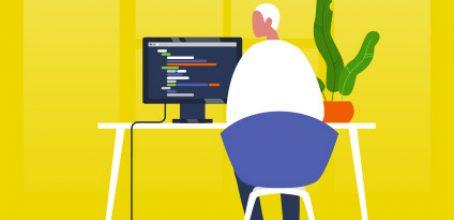 Curso de Ajax para aplicaciones de escritorio en servidores web en Cádiz
