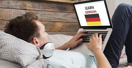 Formación gratuita en aleman-a1-avanzado