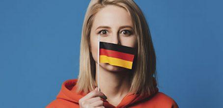 Cursos gratis de Alemán A1 (Marco Común Europeo)