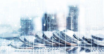 Formación gratuita en Análisis contable y financiero en la empresa