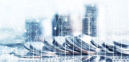 Análisis contable y financiero en la empresa