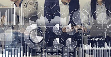 Formación gratuita en Análisis de costes para la toma de decisiones