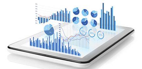 Curso de Analítica web en Cádiz
