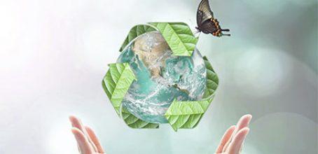 Curso de Auditoría medioambiental en Instituto Europa – Pozuelo de Alarcón