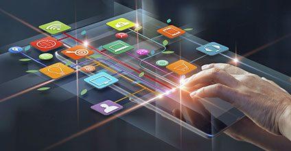 Formación gratuita en Banca electrónica y pagos electrónicos: estrategia