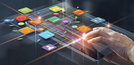 Banca electrónica y pagos electrónicos: estrategia