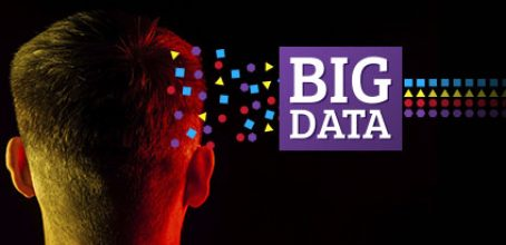 Cursos gratis de Big Data
