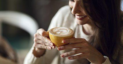 Formación gratuita en cata-de-cafe-expresso