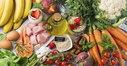 Formación gratuita en certificacion-de-calidad-en-alimentacion-online