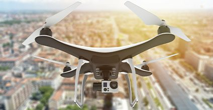 Formación gratuita en certificado-oficial-piloto-avanzado-de-rpas-drones