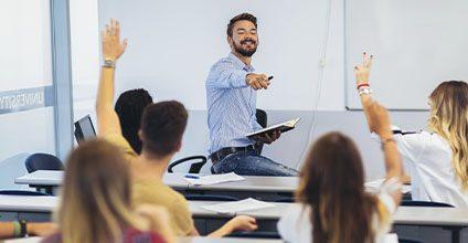 Formación gratuita en coaching-cuantico