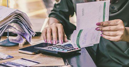 Formación gratuita en Comercializacion y administración de productos y servicios financieros