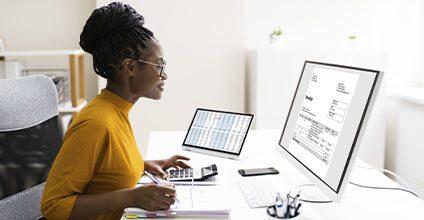 Formación gratuita en contabilidad-adg