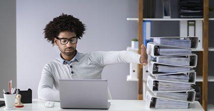 Formación gratuita en contabilidad-para-pymes-y-negocios
