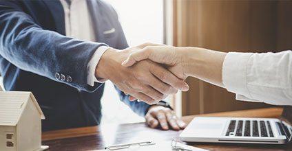 Formación gratuita en contratacion-laboral-tipos-online