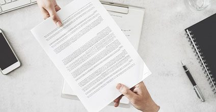 Formación gratuita en contratos-nominas-y-seguridad-social