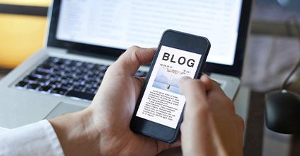Formación gratuita en creacion-de-blogs-y-redes-sociales
