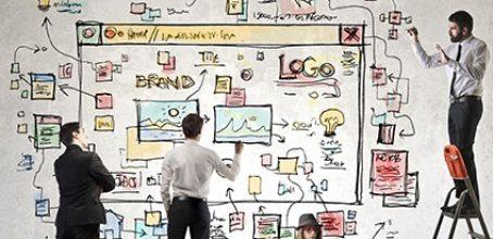 Cursos gratis de Creación de páginas web con el lenguaje de marcas
