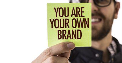 Formación gratuita en creacion-y-gestion-de-la-marca-personal-y-redes-sociales-en-la-busqueda-de-empleo