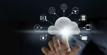 Formación gratuita en curso-basico-de-internet-redes-sociales-descargas-emails-y-nubes