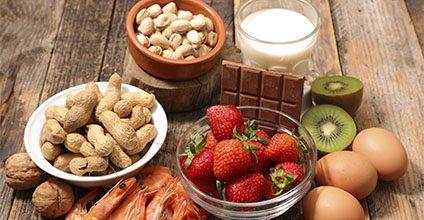 Formación gratuita en curso-de-manipulador-de-alimentos-con-alergenos