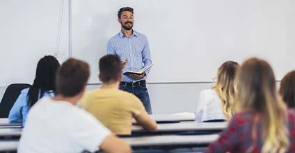 Formación gratuita en curso-para-el-tutor-de-empresa-en-la-fp-dual