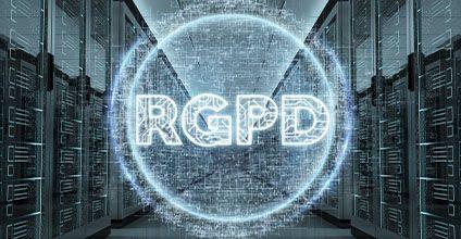 Formación gratuita en delegado-de-proteccion-de-datos-online