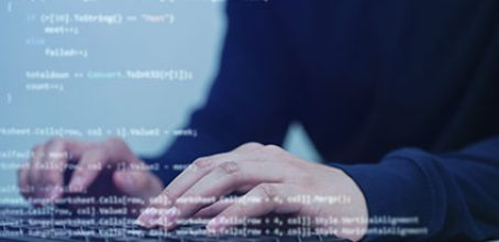 Desarrollo de aplicaciones con Java Server Face