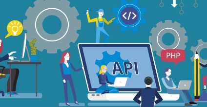 Formación gratuita en Desarrollo de aplicaciones web con PHP y MySQL