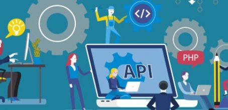 Cursos gratis de Desarrollo de aplicaciones web con PHP y MySQL