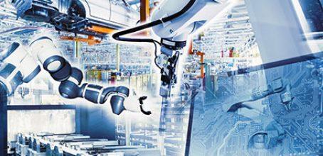Cursos gratis de Desarrollo de proyectos de sistemas de automatización industrial