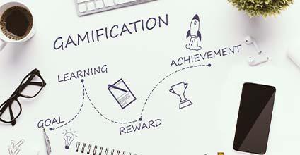 Formación gratuita en desarrollo-tic-para-la-fidelizacion-y-accion-comercial-gamificacion